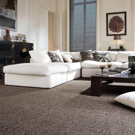 carpet for living room emperor twist carpet carpets carpetright