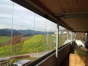 Sprühfarbe Für Glas : faltfenster f r balkonverglasung glas auffaltbare glaselemente o ~ Frokenaadalensverden.com Haus und Dekorationen