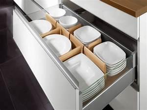 kitchen drawer organizers, Kitchen Cabinet Drawer