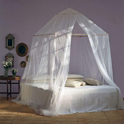 baldacchino per letto matrimoniale tina zanzariera a doppio telaio per letto matrimoniale