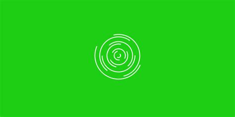 sync  circular spinner loading animation