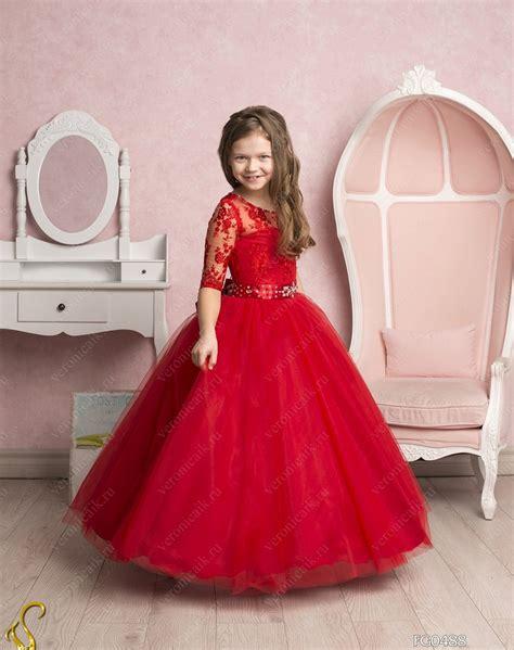 disney baby clothes продаю пышные детские платья для выпускного в москве