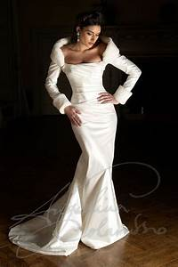 19 best wedding dresses for the mature bride angelina With designer winter wedding dresses
