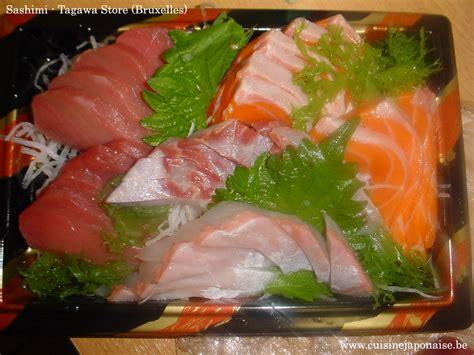 apprendre la cuisine japonaise contact section perso cuisine japonaise be