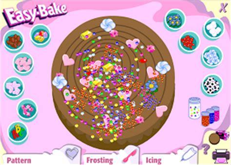 jeux de cuisine gratuit en ligne jeux de cuisine pour fille
