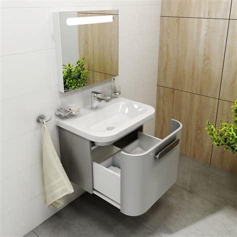 bathroom design program podwójny wieszak na ręcznik ravak polska s a