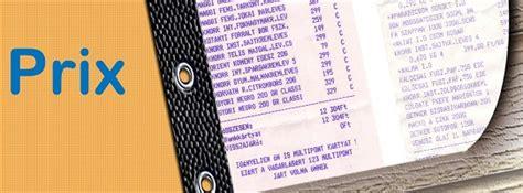 prix d une le fluocompacte comparatif prix hongrie