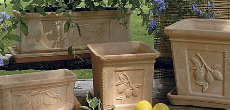 abruzzo vasi vasi terracotta telcom abruzzo vasi bagheria palermo
