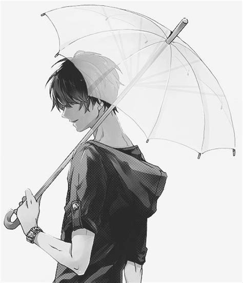 Anime Boy Kawaii 187 Best Images About Boys On 187 Best Images About Kawaii Anime Boys On