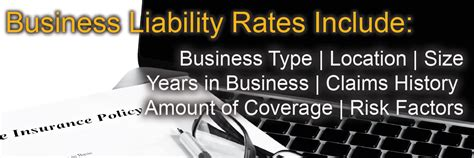 How Much Does General Liability Insurance Cost?. Education Human Resources Copy Online Storage. Lead Recycling Companies Jackson Dance Center. Lung Cancer And Metastasis Nh Auto Insurance. Ames Hotel Boston Parking Tesla Model S Speed. Microsoft Cloud Sql Server Wvu Online Classes. Chest Pain When Swallowing Lumbar Nerve Pain. Video Game Designer Colleges. Does Vaseline Help Burns Next Plumbing Supply