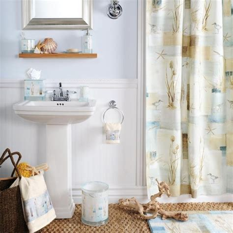 avanti outhouse bath accessories chalk it up shower curtain rug avanti home avanti shower