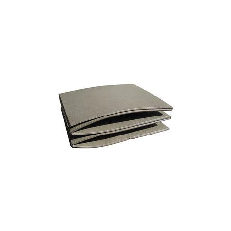 tapis de sol cuisine moderne tapis de sol tapis de sol mousse moderne design pour