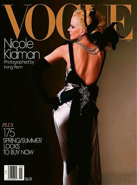 History Of The Magazines  Magazine Designing