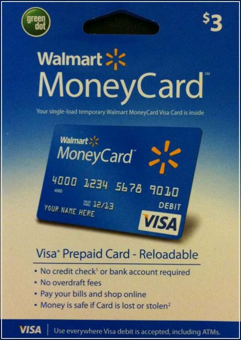 Maybe you would like to learn more about one of these? Phone Number For Walmart Money Card