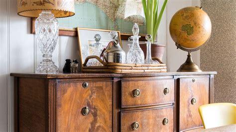 restore wood furniture clean repair  refinish