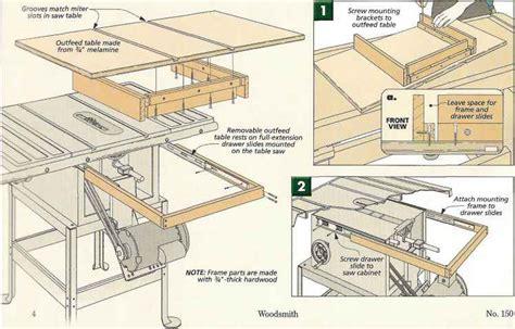 plans table  plans diy   build bar