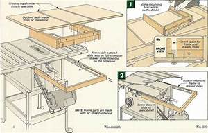 Plans Table Saw, How To Make A Loveseat Out Of Pallets