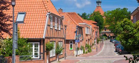 Häuser Mieten Oldenburg Holstein by Immobilienmakler F 252 R Ostholstein
