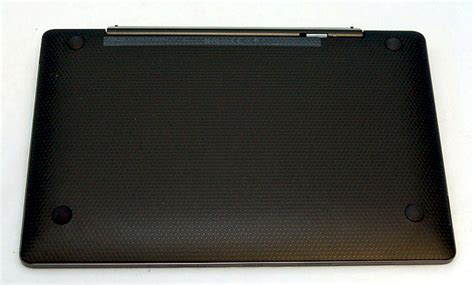 Tf101 Mobile by New Asus Tf101 Eee Pad Transformer Keyboard Dock Notebook