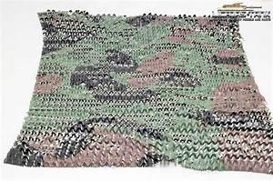 Modell Panzer Selber Bauen : bundeswehr tarnnetz modellbau 1 16 flecktarn heng long ~ Kayakingforconservation.com Haus und Dekorationen