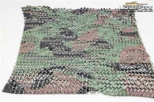 Modell Panzer Selber Bauen : bundeswehr tarnnetz modellbau 1 16 flecktarn heng long ~ Jslefanu.com Haus und Dekorationen