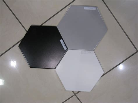 carrelage sol hexagonal 25 8x30 toscana bestile carrelage