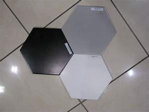 Carrelage Hexagonal Blanc : carrelage sol hexagonal toscana bestile carrelage ~ Premium-room.com Idées de Décoration