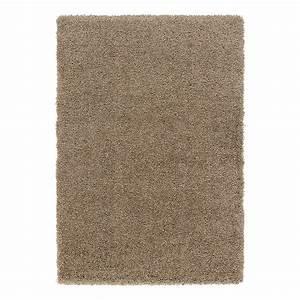 Teppich Günstig Kaufen Online : teppich como beige 80 x 150 cm astra g nstig online kaufen ~ Bigdaddyawards.com Haus und Dekorationen