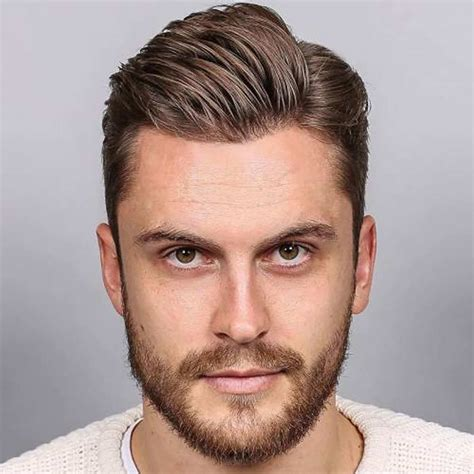 The 2018 hairstyles for men   Short and Cuts Hairstyles