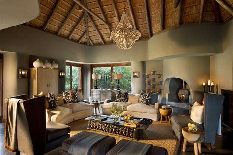 pin  ronel jordaan  safari room   african home