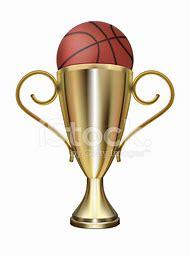 Best 25 Ideas About Trophy Clip Art