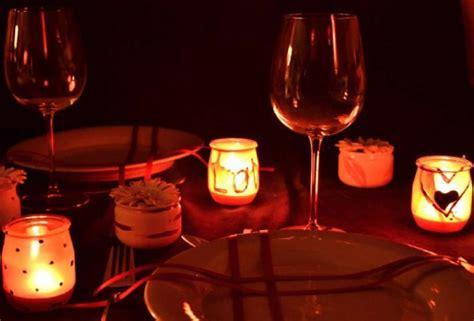 que cuisiner pour un repas en amoureux que faire a manger pour un repas en amoureux