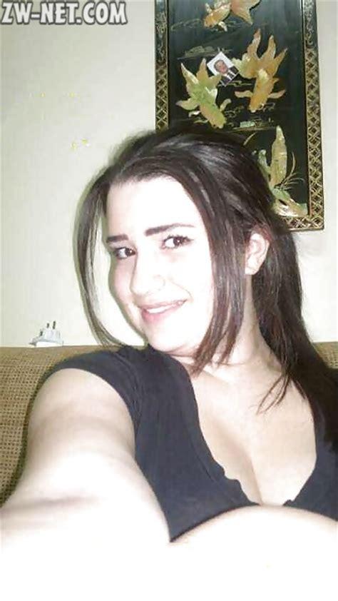 سكس سوري الشرموطة ديانا بأحلى فخاد بيضاء وبزاز قشطة - عرب ميلف