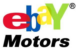 eBay-Motors-Logo-no-border