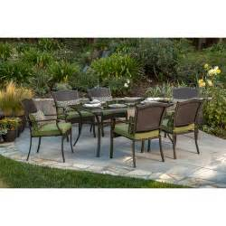 Bistro Set Outdoor Clearance Picture