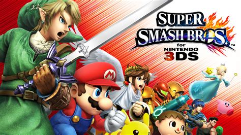 super smash bros ds guide   unlock