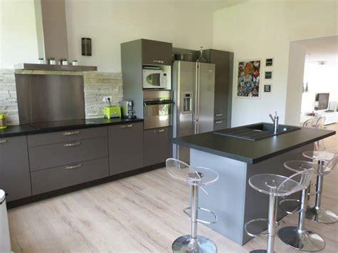 hauteur meuble haut cuisine plan de travail hauteur plan de travail cuisine ikea maison design