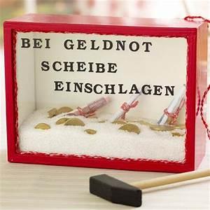 Originelle Hochzeitsgeschenke Zum Selber Basteln : geldgeschenke basteln ~ Eleganceandgraceweddings.com Haus und Dekorationen