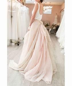 untraditional wedding dress wedding dresses wedding With untraditional wedding dresses