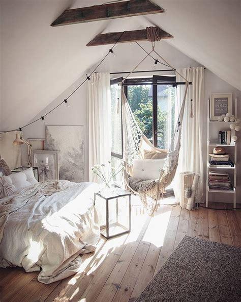 Bedroom With Hammock by Best 25 Hammock In Bedroom Ideas On Hammock