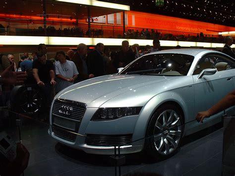 Audi Nuvolari Quattro Wikipedia
