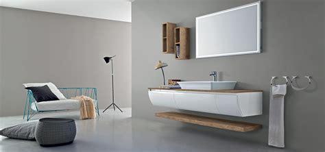 magasin cuisine et salle de bain magasin salle de bains cobtsa com