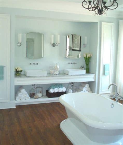 denver bathroom remodeling denver bathroom design