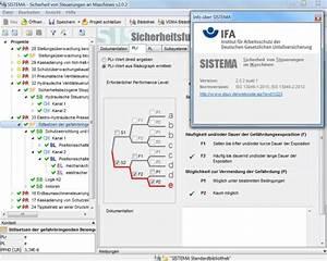 Messunsicherheit Berechnen : ifa software f r den arbeitsschutz ~ Themetempest.com Abrechnung