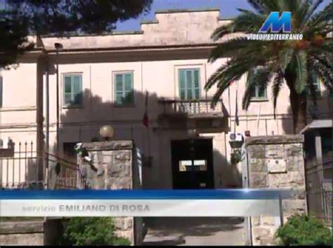 Casa Circondariale Ragusa casa circondariale di ragusa diventa caseificio newsicilia