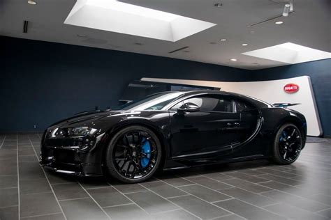 I am not sure, but i think you will have to buy a ''one of a kind edition'', which only works for pc, dont remember the name of the edition. Bugatti Chiron For Sale - duPont REGISTRY | Bugatti chiron, Bugatti, Bugatti chiron black