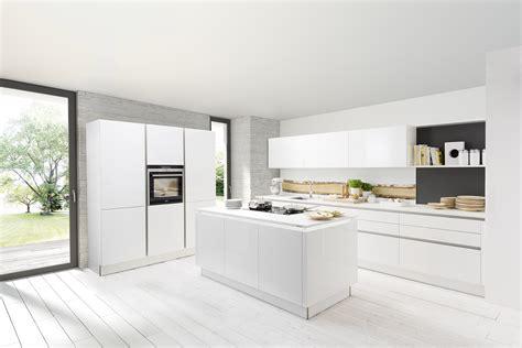 espace cuisine authentic design cuisines