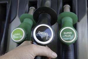 Prix Essence Et Diesel : la non indexation des prix de l essence et du diesel confirm e malgr la chute du gouvernement ~ Medecine-chirurgie-esthetiques.com Avis de Voitures