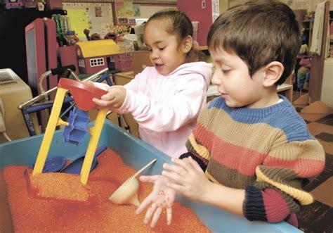 irving preschool sioux city branstad s preschool plan sounds familiar in sioux city 185