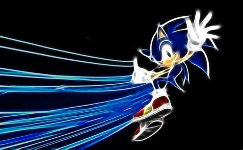 sonic backgrounds sonic wallpapers wallpaper cave
